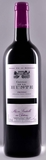 Chateau de la Huste Fronsac (case of 12) 2016