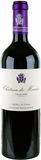 Chateau de Mercues Cahors Cuvee 6666 (case of 6)