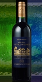 Chateau de Villegeorge Haut-Medoc 750ML (case of 12) 2015