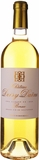 Chateau Doisy Daene Sauternes 750ML (case of 12) 2016