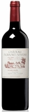 Chateau Durfort-Vivens Margaux (case of 12) 2010