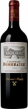 Chateau Fombrauge St. Emilion 750ML (case of 12) 2016