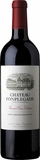 Chateau Fonplegade St. Emilion (case of 12) 2016