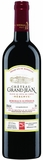 Chateau Grand Jean Bordeaux 750ML