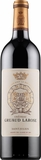 Chateau Gruaud Larose St. Julien (case of 12) 2010
