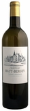 Chateau Haut Bergey Blanc Pessac-Leognan 750ML (case of 12) 2016