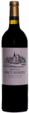 Chateau Haut Bergey Pessac-Leognan 750ML (case of 12) 2016