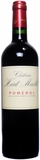 Chateau Haut Maillet Pomerol 750ML (case of 12) 2015