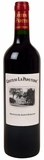 Chateau la Papeterie St. Emilion 750ML (case of 12) 2015