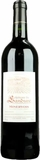 Chateau Landure Minervois 750ML (case of 12)