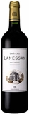Chateau Lanessan Haut-Medoc 750ML (case of 12) 2016