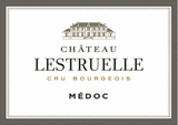 Chateau Lestruelle Red Wine