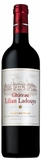Chateau Lilian Ladouys St. Estephe 750ML (case of 12) 2015