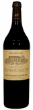 Chateau Monbousquet St. Emilion 750ML (case of 12) 2016