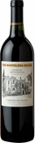 Chateau Montelena the Montelena Estate Cabernet Sauvignon 2013