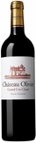 Chateau Olivier Pessac (case of 12) 2016