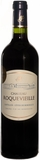 Chateau Roquevieille Cotes de Castillon (case of 12)