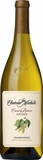 Chateau Saint Michelle Canoe Ridge Estate Chardonnay 2015