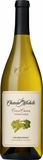 Chateau Saint Michelle Cold Creek Vineyard Chardonnay 750ML 2015