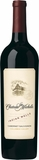 Chateau Saint Michelle Indian Wells Cabernet Sauvignon 2015