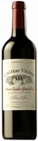 Chateau Vignot Saint Emilion Grand Cru 750ML 2012