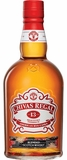 Chivas Regal 13 Blended Scotch Whiskey