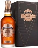 Chivas Regal Ultis Blended Malt Scotch Whisky