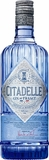 Citadelle Gin (case of 6)