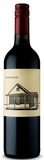 Cline Farmhouse Red 2017