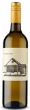 Cline Farmhouse White 2017