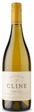 Cline Pinot Gris 2017