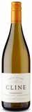 Cline Sonoma Coast Chardonnay 750ML 2018