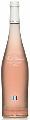 Cloud Chaser Cotes de Provence Rose 187ML
