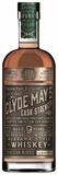 Clyde May's 9 Year Old Cask Strength Alabama Style Whiskey
