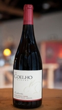 Coelho Paciencia Pinot Noir 750ML (case of 12)