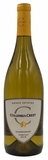 Columbia Crest Grand Estates Chardonnay 750ML