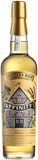 Compass Box Affinity Spirit Drink 750ML