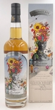 Compass Box Hedonism Felicitas 750ML