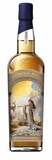Compass Box Myths & Legends I  (LIMIT 1) 750ML