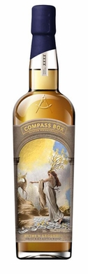Compass Box Myths & Legends I  (LIMIT 1)