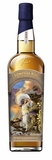 Compass Box Myths & Legends II  (LIMIT 1) 750ML