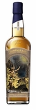 Compass Box Myths & Legends III  (LIMIT 1) 750ML