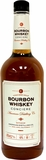 Conciere Bourbon Whiskey 1L