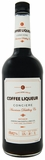 Conciere Coffee Liqueur 1L