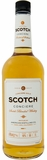 Conciere Scotch Blended Whisky 1L