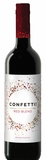 Confetti Red Blend 750ML