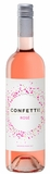 Confetti Rose 750ML