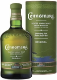Connemara Original Peated Single Malt Irish Whiskey 750ML