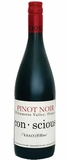 Conscious Willamette Valley Pinot Noir 750ML