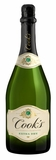 Cooks Extra Dry Champagne 750ML
